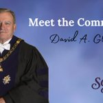 """Image for the Tweet beginning: Do you know the """"DeMolay"""