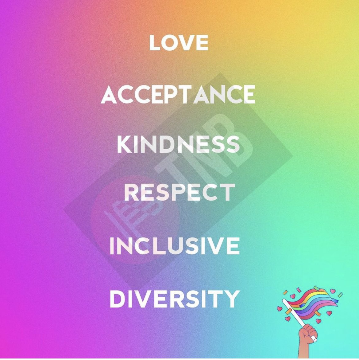 Now that the pride month has come to an end, we hope your myths and biases have too. We request you to take out few minutes to have a quick glance at the significance of Pride Month and the LGBTQIA+ community. #thenationbuilding #ngo #npo #HelpEachOther #LGBTQIA #community #NGO
