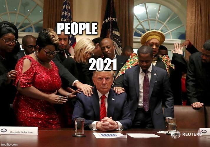 #TrumpsLastDay