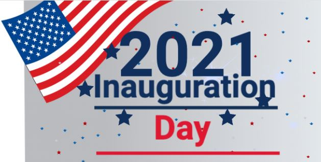 <a target='_blank' href='http://twitter.com/APSFleetPTA'>@APSFleetPTA</a> Don't Forget Tomorrow, Wednesday, January 20, 2021 for Inauguration Day - No School for Students. Classes will resume on Thursday, January 21, 2021. <a target='_blank' href='http://search.twitter.com/search?q=FleetES'><a target='_blank' href='https://twitter.com/hashtag/FleetES?src=hash'>#FleetES</a></a> <a target='_blank' href='http://twitter.com/Principal_Fleet'>@Principal_Fleet</a> <a target='_blank' href='http://twitter.com/Fleet_AP'>@Fleet_AP</a> <a target='_blank' href='http://twitter.com/Fleet_ITC'>@Fleet_ITC</a> <a target='_blank' href='http://twitter.com/APSVirginia'>@APSVirginia</a> <a target='_blank' href='https://t.co/jHXhc0b8Nh'>https://t.co/jHXhc0b8Nh</a>