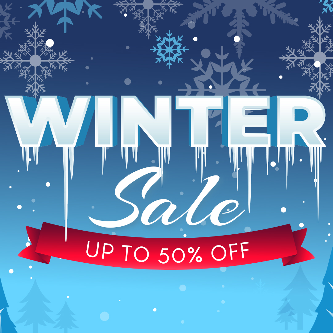 #Wigisfashion 2021 Winter Sale 🔥🔥 Up to 50% Off 👉👉Check out   #wig #2021 #dailyhair #fashion #makeup #hairstyle #cute #longhair #pastel #colorful #cosplay #balayage #pink #red #blue #black #2021 #gift #winter #sale #drag #wintersale