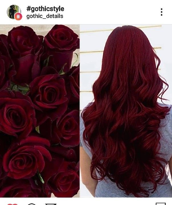 Roses are red, violets are blue, we want to celebrate self-love, how about you? Love this idea, and hair color! #SSE #love #self #beauty #kindness #compassion #red #blue #roses #flowers #loving #care #selfcare #aware #thankful