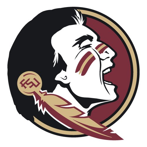 #AGTG Very thankful to have received an offer from Florida State University!!!Special thanks to @KennyDillingham @FSUFootball @Seminoles @cg_coach_moore @SWiltfong247 @JoshHelmholdt @xfactorQB @QBCollective @CoachDanny10