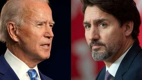 Trudeau says he'll make sure 'Canada's views are heard' on Keystone XL  #hw #cdnpoli