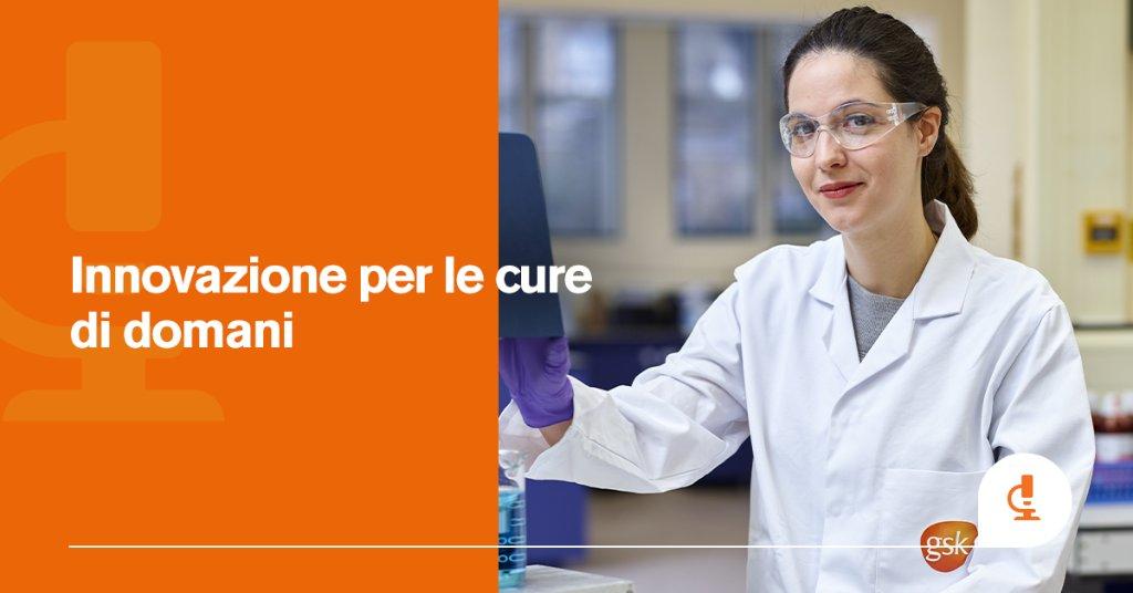 Stiamo lavorando per rendere disponibili 18 nuovi prodotti in Italia entro il 2021 in oncoematologia, immunologia, HIV, prevenzione e largo consumo.  https://t.co/KpDebNbD94 https://t.co/FyyJNLcuqQ
