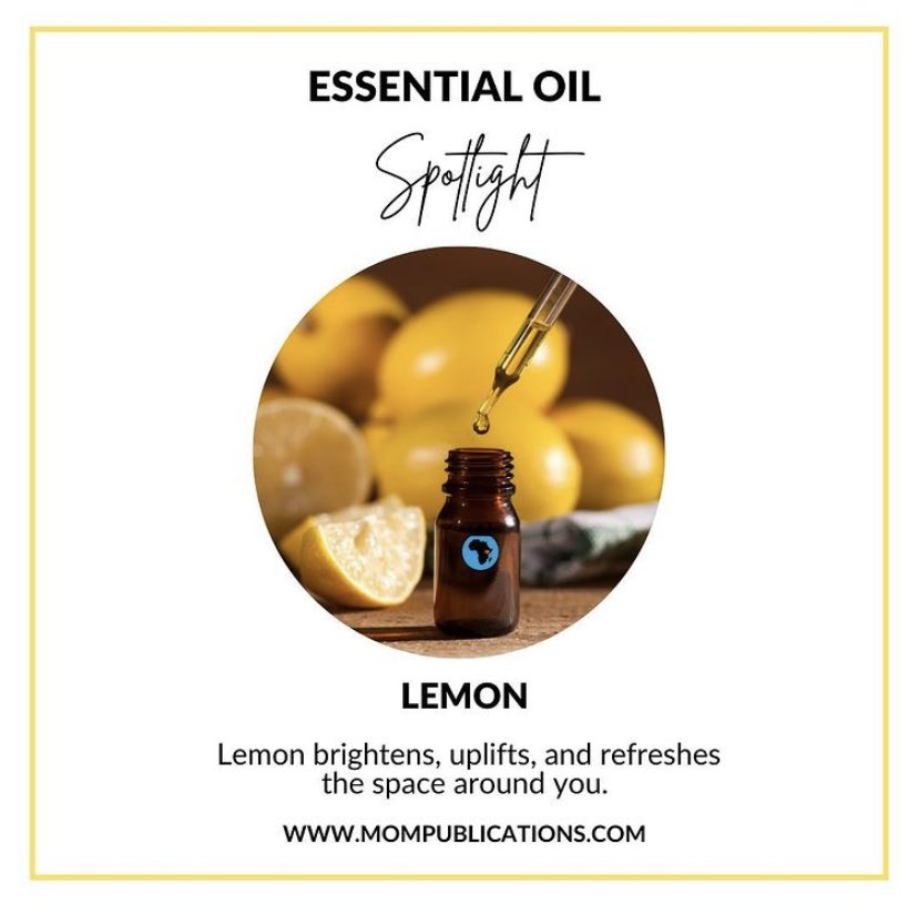 The oils made from 🍋 go to help brighten your day.  Find lemon essential oil in every Angel Lovers candle & spray in the @MOMPublications Cater 2 You gift bundle at  ❤️🤍  #tuesdayvibe #ValentinesDay #BuySmall #AngelLovers #AromaTherapy #AngelLeeWriting