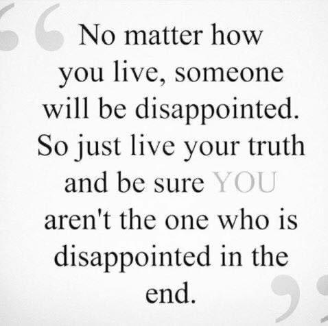 #Tuesday #tuesdaythoughts #tuesdayvibe #truth