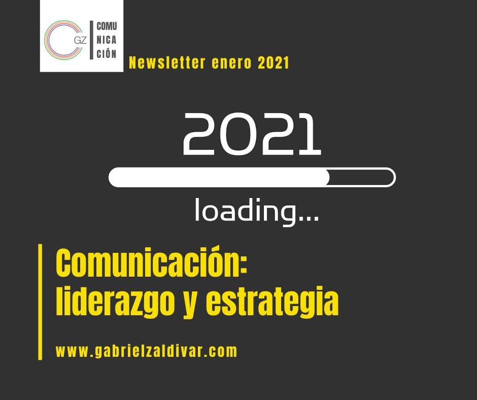 #newsletter #January2021 #Enero #tuesdayvibe #FelizMartesATodos #coaching #worksop #comunicacion #cursos #ULTIMAHORA #COVID19 #QuedateEnCasa #MentoringMonth #MeToo #LGBT #CDMX #Mexico #Latinoamerica #CiudadDeMexico #Edomex #pymes #empresas #emprendimiento
