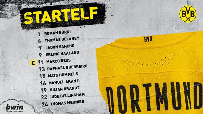 The Bundesliga Thread 20/21  - Page 12 EsHVqZOXcAILKEU?format=jpg&name=small