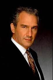 Remembering Anthony Herrera (1944-2011) on his birthday 💔 #ATWT 🌎 #AsTheWorldTurns #YR #Loving #SFT #SearchForTomorrow #TheSecretStorm