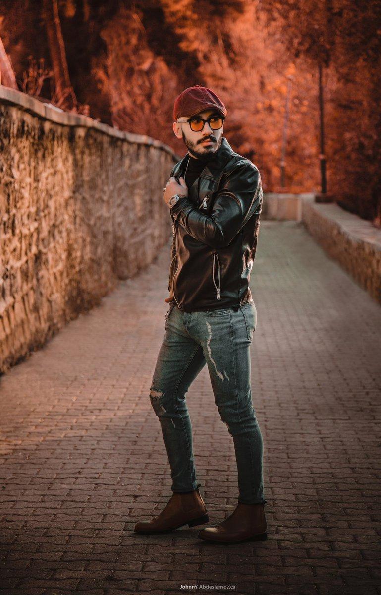 #Algerie 🇩🇿 #fashionstyle  #artist