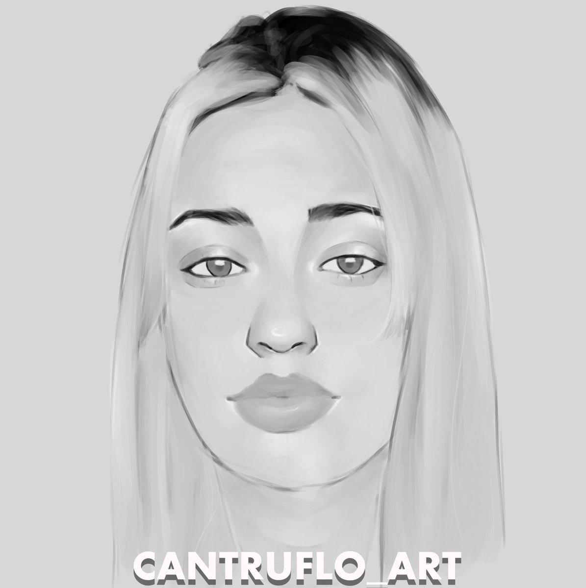 🖤Portrait🤍 . . . . . . . #dibujos #drawing #art #arte #dibujo #draw #drawings #ilustracion #artist #sketch #digitalart #dibujosalapiz #illustration #anime #artwork #fanart #dibujodigital #sketchbook #dise #artista #painting #o #draws #ilustraciones