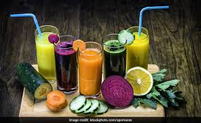 5 drinks you can sip on to help treat acne Click here:   #beauty_health_tips #beauty_tips_for_healthy_skin #your_health_beauty_tips #TrumpsLastDay #ByeFelicia