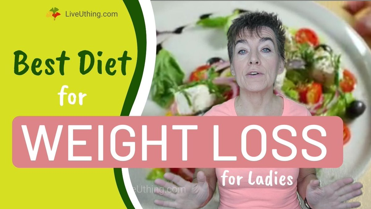 You can blame it on hormones, you can blame it on the genes, but unless you match a #diet to your body type, your #weightloss may be going nowhere. This is what your body needs:   #healthy #loseweight #menopause #WomensHealth #healthylifestyle #wellness