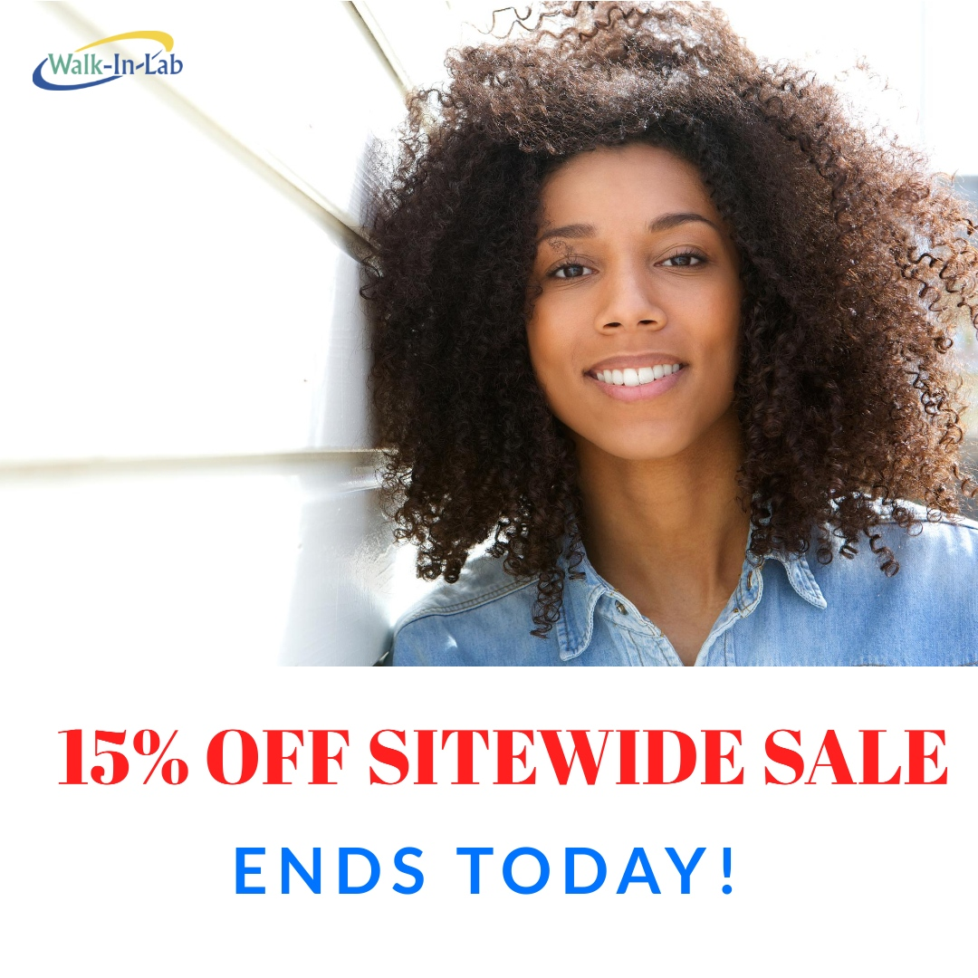 The MLK SITEWIDE Sale Ends Today!      #MLK #MLK2021 #bloodtests #blood #medicaltests #health #wellness #fitness #healthy #nutrition #lifestyle #healthyliving #wellbeing #selfcare #fitfam #inspiration #natural #healthylifestyle #workout #healthylife