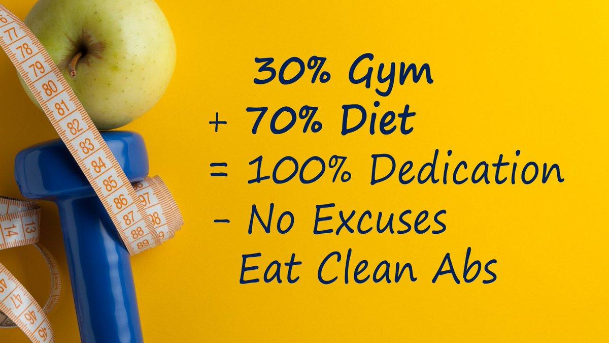 No Excuses.  #weightlosstransformation #weightlosstips #FitnessMotivation #fitness #healthylifestyle #healthy #Health