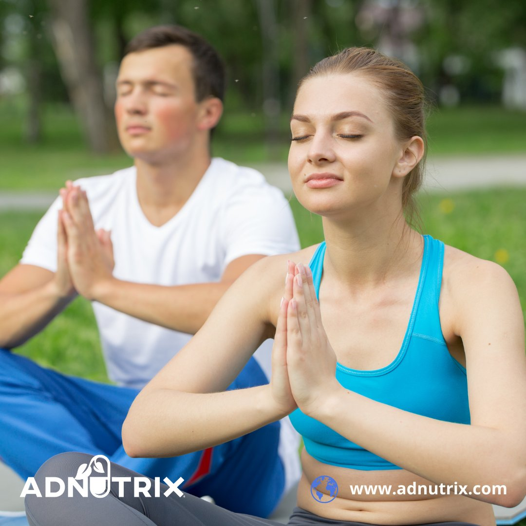 @adnutrix The time to relax is when you don't have time for it. For more details, check us out   #Adnutrix #workout #fitness #gym #motivation #fit #fitnessmotivation #training #bodybuilding #health #lifestyle #gymlife #exercise #healthy #love #muscle