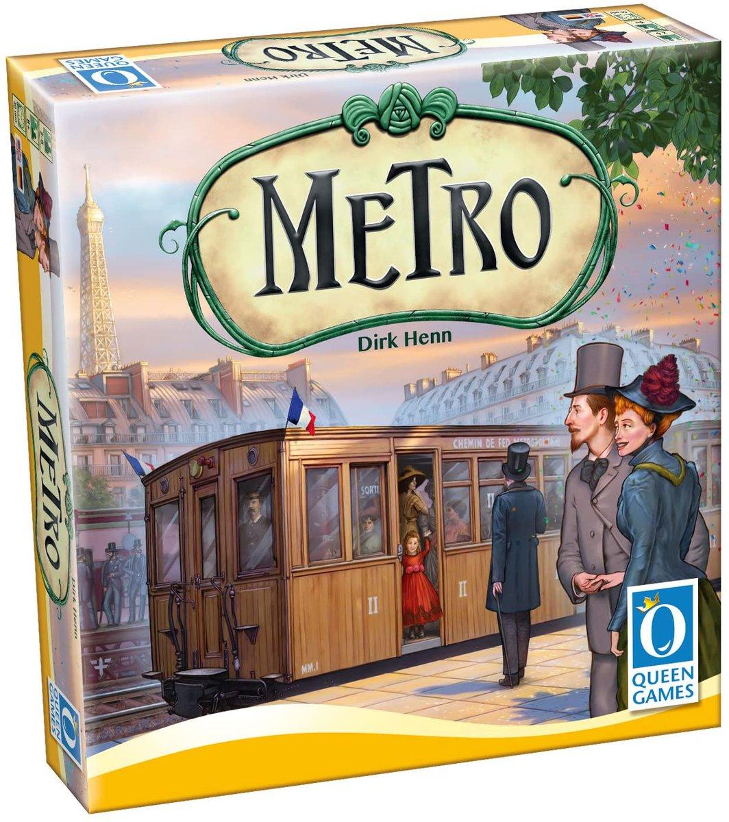 Metro for 41% off.  Under $24.  #ad  TGDrepost