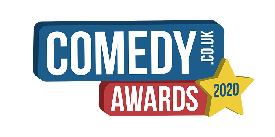 Your favourite TV and radio shows are counting on you to vote for them. The deadline is Sunday: