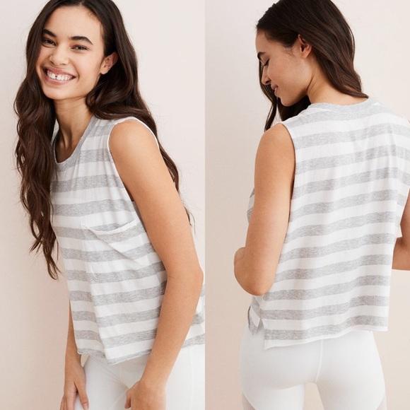 So good I had to share! Check out all the items I'm loving on @Poshmarkapp #poshmark #fashion #style #shopmycloset #aerie #pinkvictoriassecret #fabletics: