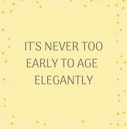 #yourcrazyavonlady #AvonBeautyBOSS #avon #makeup #avononline #jewelry  #chihair #avonrep #beauty #skincare #lipstick #cosmetics #lotion #skinsosoft  #earrings #deal #promo #sale #fragrance #perfume #eaudeparfum