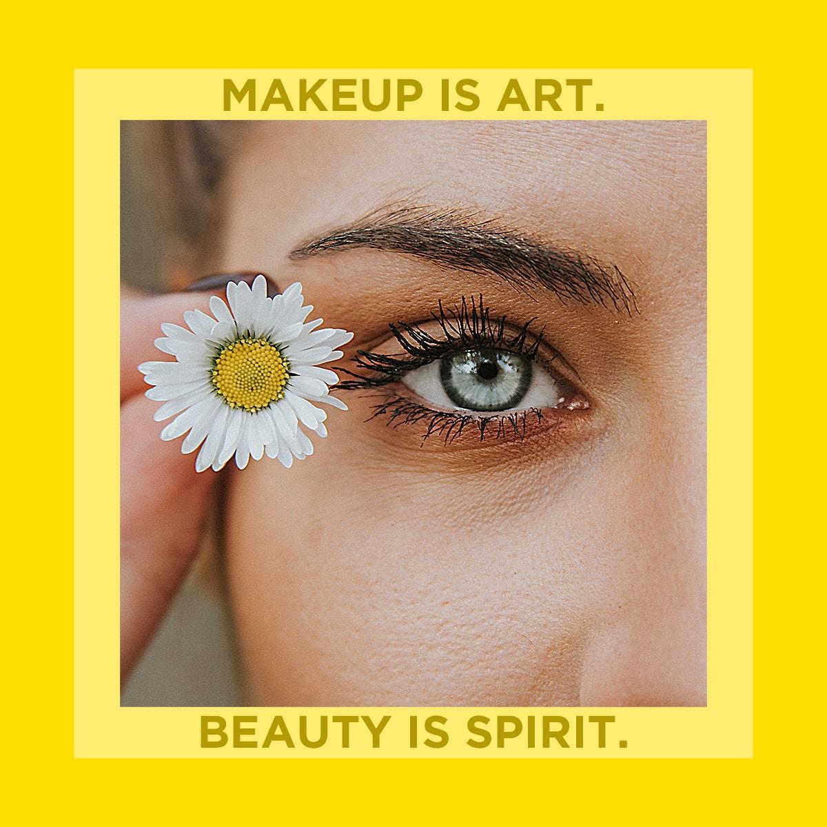 #makeup #beauty #inspire 💜💜💜