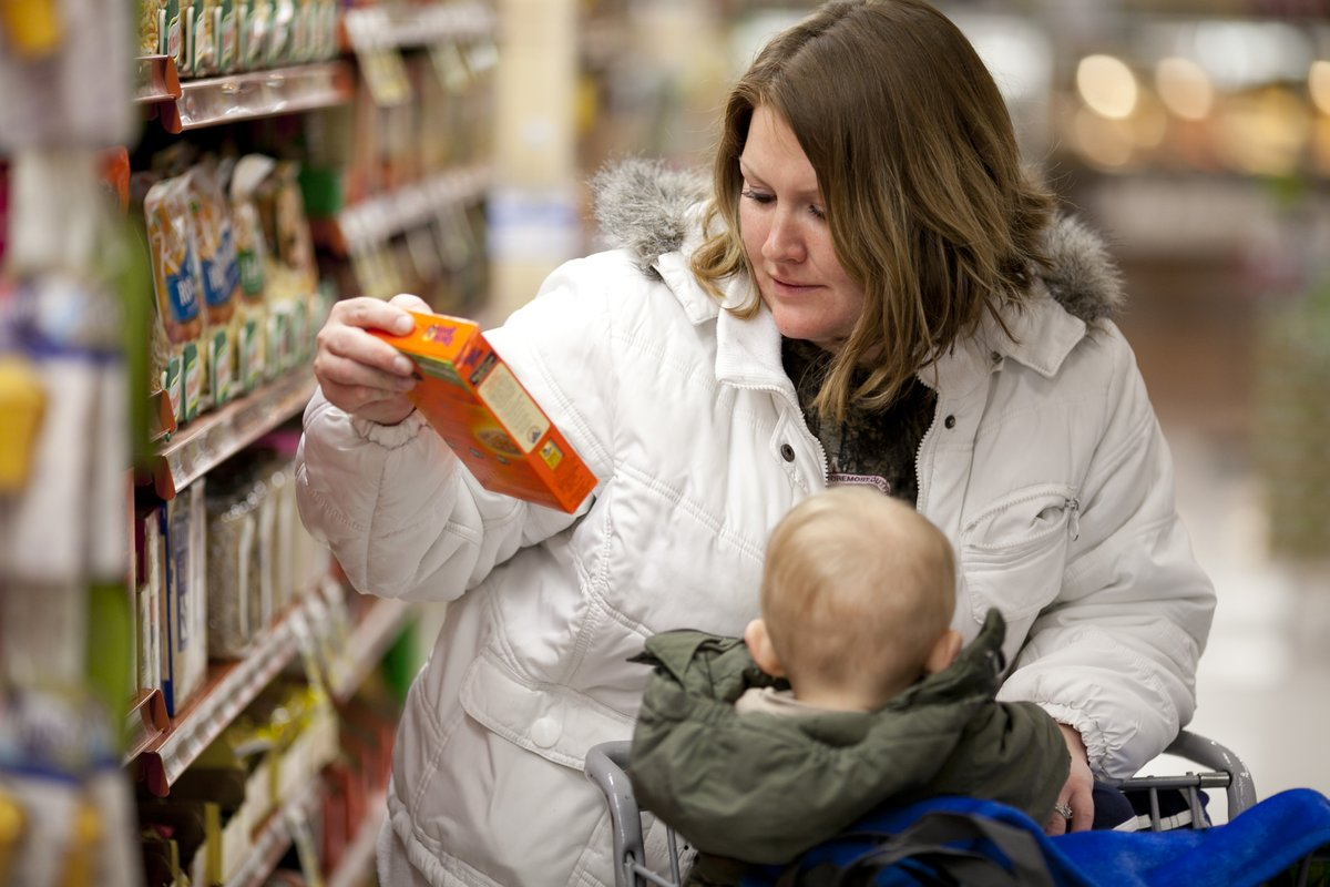 The pandemic has thrown millions of families into hardship, and today as many as 1 in 4 kids are facing hunger. The latest #COVID19 relief bill can help those children and families get the food they need during this crisis. Learn how: