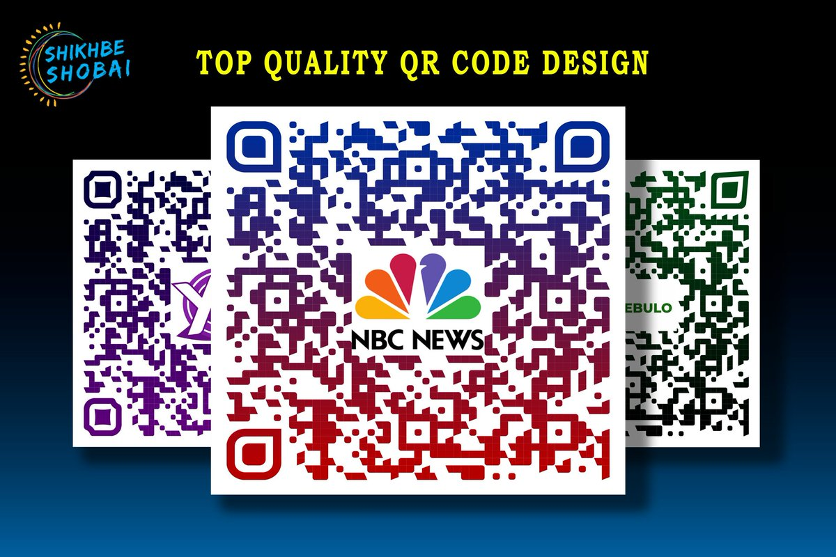If you are looking for High Definition QR CODE DESIGN, you can contact me or order me on Fiverr...   #DanielAndrews #twitch #UFC254  #iVoted #onlystrands #OrangeArmy #askkamra #Khabib #XRP #CHANYEOL #boycottfranceproducts #BTS_BE #EKP_bestproducer_SUGA