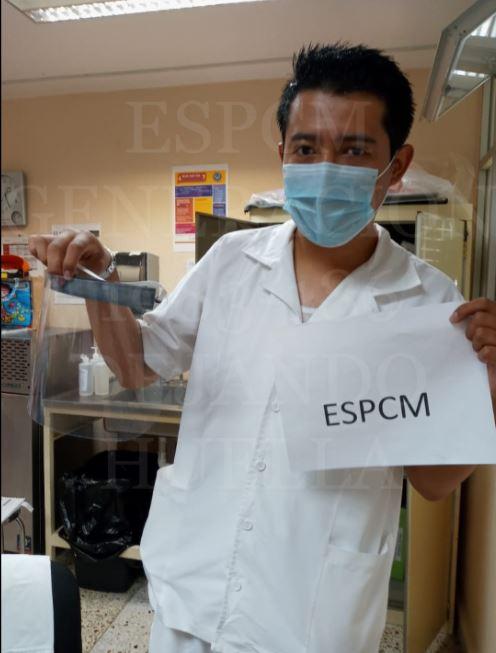 Según informaron autoridades mexicanas, el día de ayer 3,781 #trabajadoras(es) de la salud fueron #vacunados vs #COVID19, como parte de la fase expansiva del Plan Nacional.  ¿Cuántos crees que faltan? Mientras llega a todos, hoy #GivingTuesday dona EPP vía