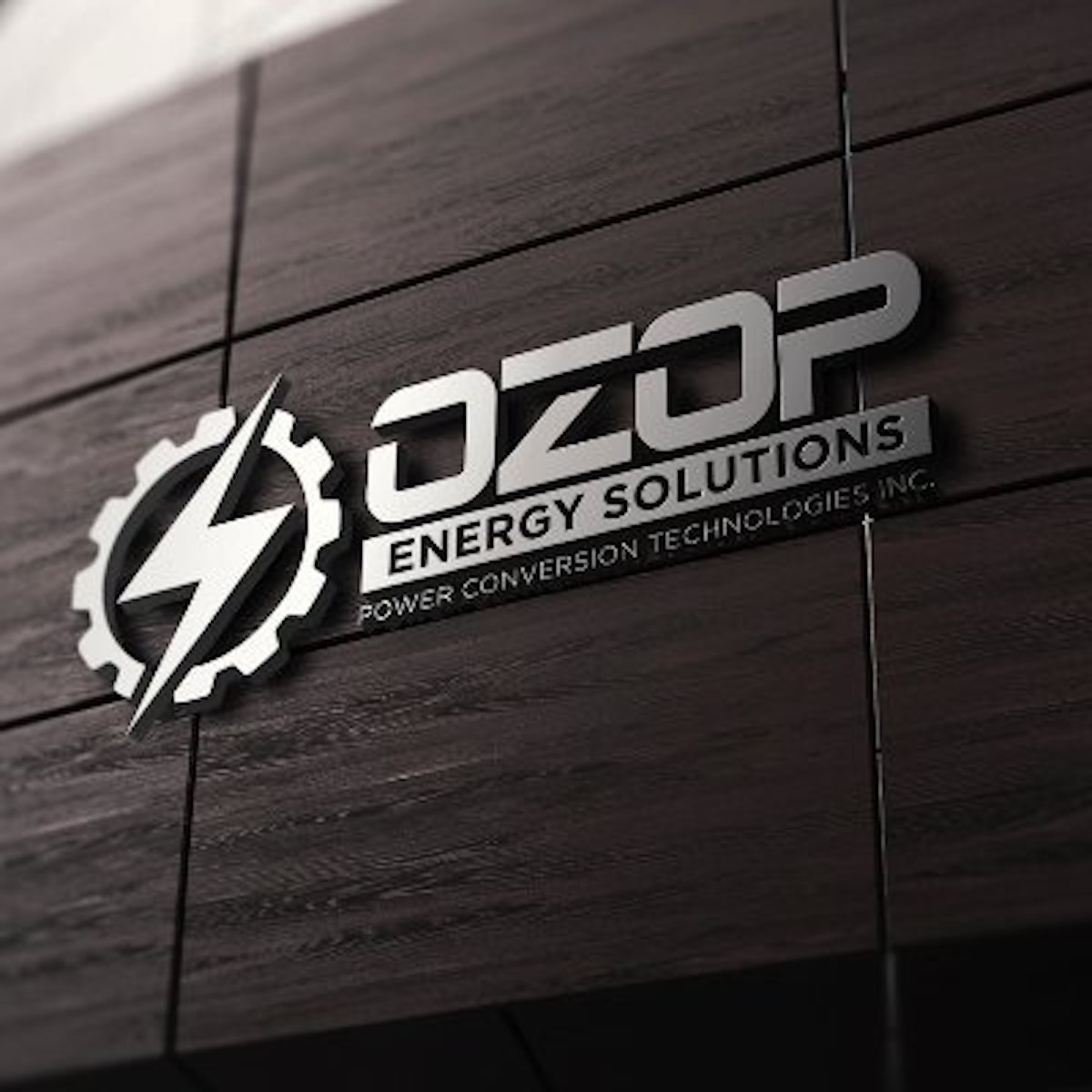 OZSC Stock Price Increases Over 25%: Why It Happened
