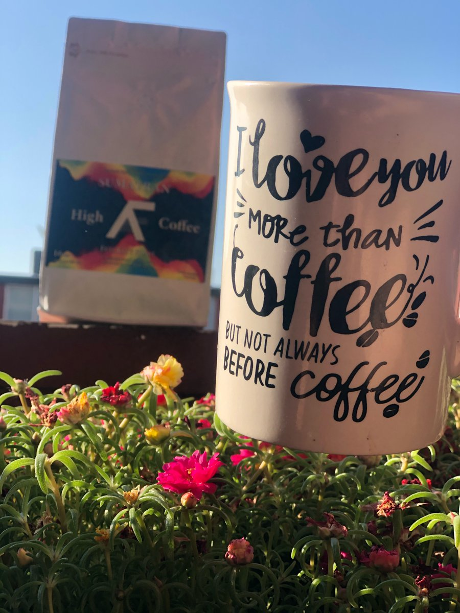 test Twitter Media - For the LOVE of Coffee - Click https://t.co/MbJ4TH9npP to order coffee to your door!  Use Code~ LOVE ~ To receive 15% off. https://t.co/0y9HIzI7Ue
