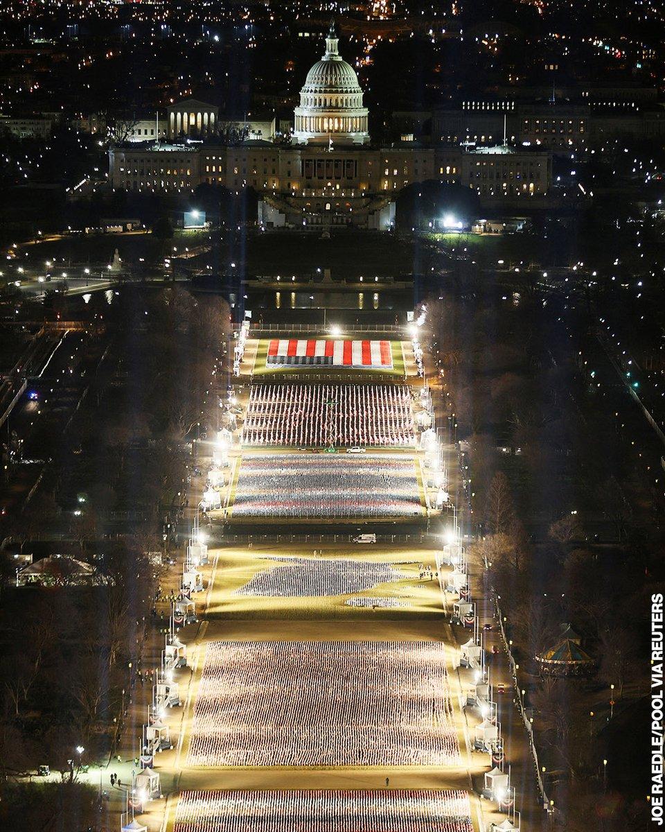 #واشنطن الآن