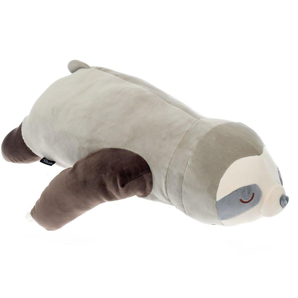 #babylove  Kawaii Soft Sloth Toy