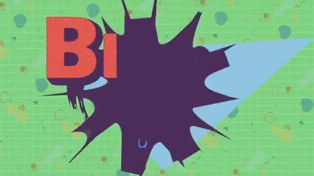 Pra fechar, Sarah e Fiuk completam o time do #BBB21! Sarah adora uma festa, mas avisa: é rancorosa! @Fiuk é ator, cantor e se considera uma pessoa fechada e muito tímida. Esse #BBB21 PROMETE, gente! #RedeBBB
