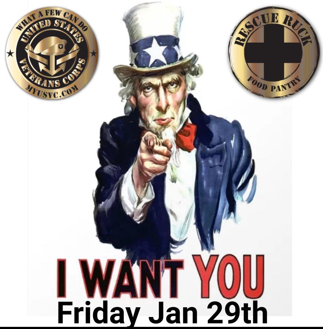 Food Run Friday Volunteer Day  Can you help on Friday Jan 29th? #volunteer #food #inneed
