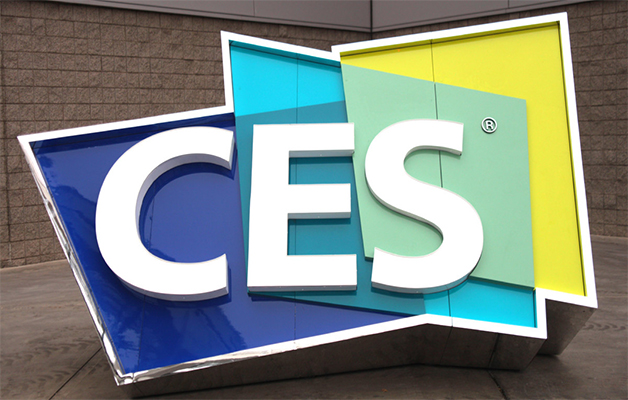 CES 2021 showed us how robots can ease our pandemic woes:   #CES2021 #Robot #Pandemic #CES #Tech #Future #TuesdayMotivation #TuesdayThoughts