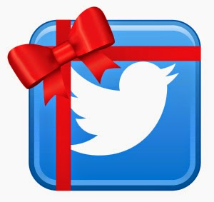 #TwitterTips * * Think of Twitter like lots of different conversations, so it is important to chat & engage with others also don't make it all about you!  #Wexford #WexfordHour #ArAisAgGnó #ShopLocal