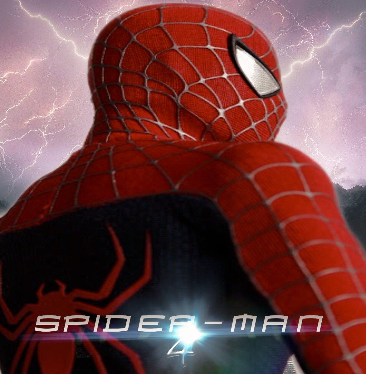 #Spiderman #TobeyMaguire #AndrewGarfield #sony #SpiderMan3 #Disneyland #XboxSeriesS #PlayStation5 #marvel #starwars #lego #MCU #DisneyPlus #MarvelStudios #BlackWidow #Avengers #MilesMorales #MoonKnight #Deadpool3