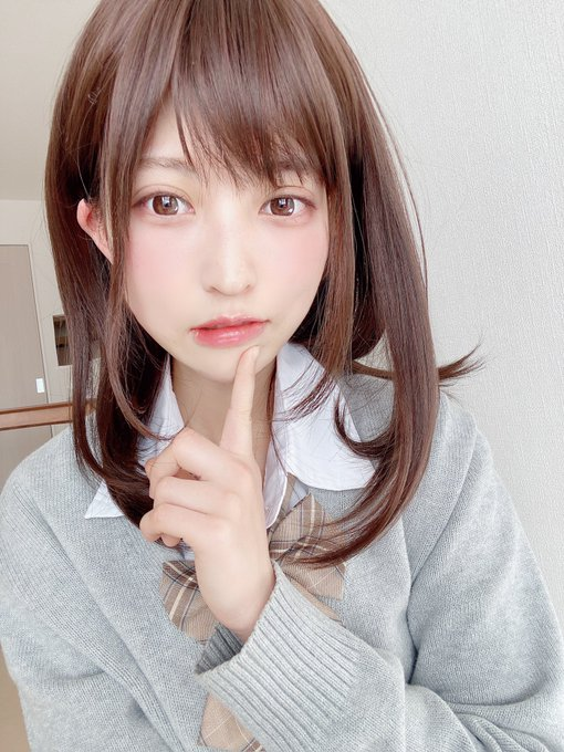 猫田あしゅのTwitter画像27