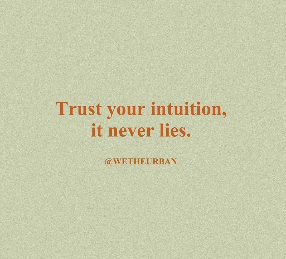 And all of this @WeTheUrban 💯♾👇🏼🙏🏼☮️ be careful tomorrow everybody.  #BidenHarrisInauguration