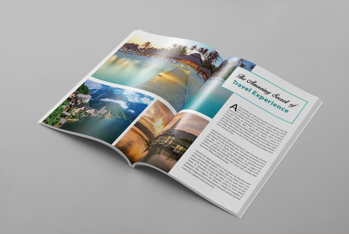 Do you want #catalogo #Magazine design for your business? Contact here:   #company #profile #magazine #catalog #Covid_19 #Chilwell #Aquarius #MyWorstCar #Chelsea #EpicSMP #designthinking #Photoshoptouch #dribble #ebook #Pulisic