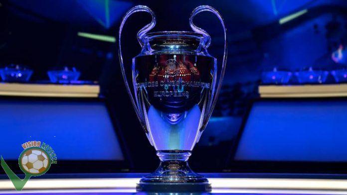 #Futbol #LoMasVisto #UCL15 curiosidades de la UEFA #ChampionsLeague - |