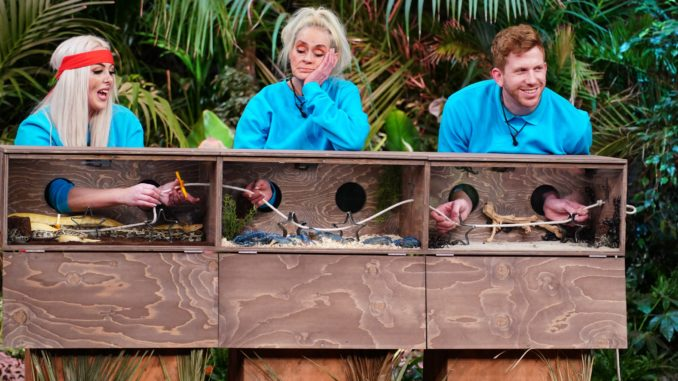 #DSDS Jury ohne Wendler #ibes https://t.co/BcSDKCxLeV