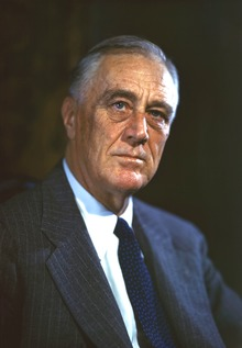 20 Jan 1937: #President Franklin 20 Jan 1937: #President Franklin D. #Roosevelt becomes the first U.S. president #inaugurated on January 20 instead of March 4. #history #FDR #OnThisDay #InaugurationDay #OnThisDay #OTD #ad