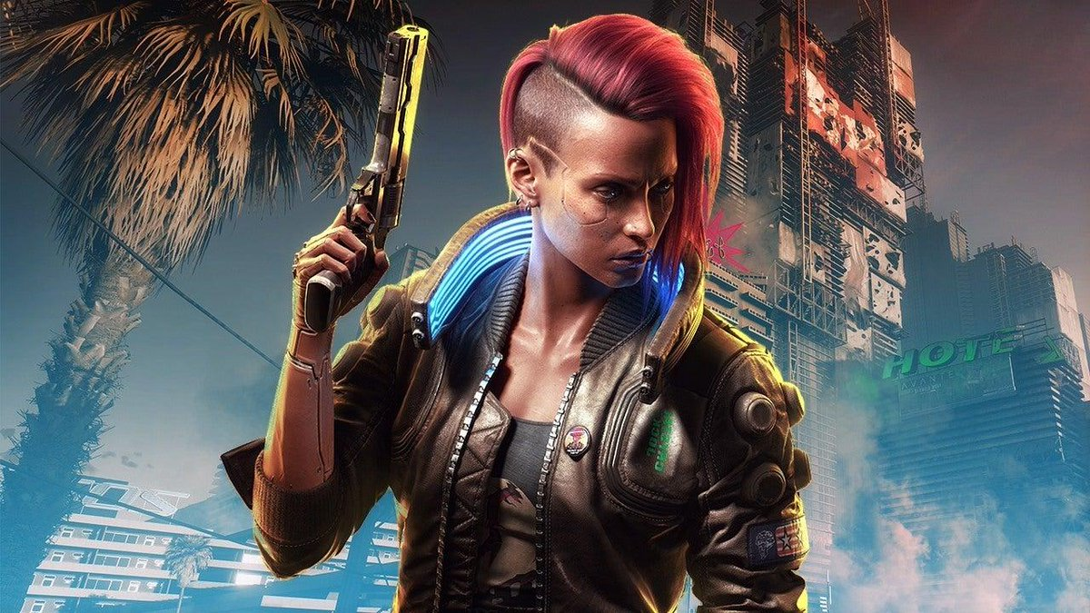 The rise, fall, and redemption of Cyberpunk 2077's subreddit: