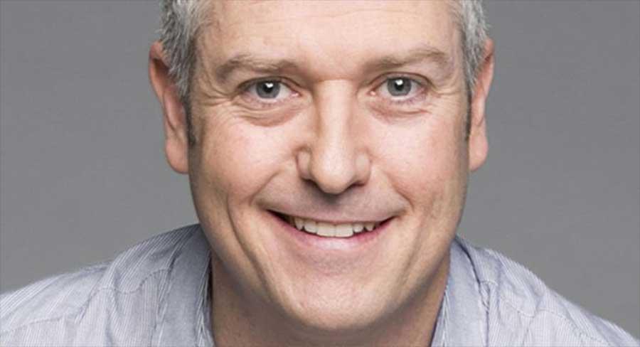 Radio launches: Dave Cameron on SCA's biggest new show week in a decade  Read more: https://t.co/6u6Op2ML1F  #AusMedia #AusNews #AusRadio #SCA #TripleM #2DAYFM @SCA @DHughesy @TripleMMelb @2DayMorningCrew https://t.co/BjGyXfSAyg