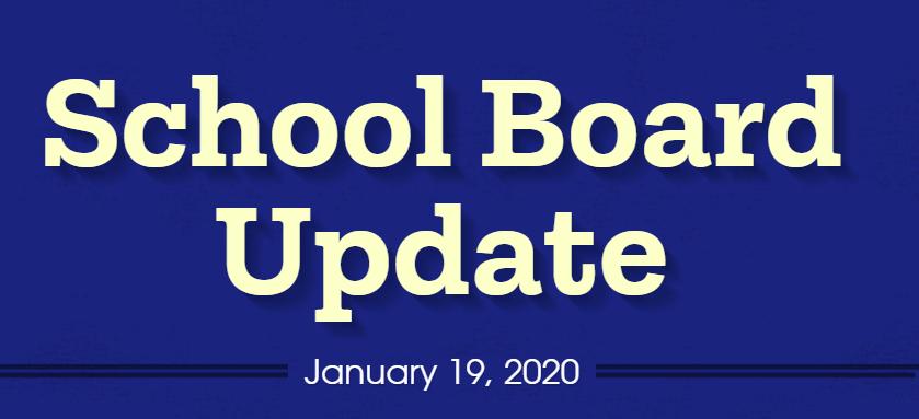 Check out School Board Update (via <a target='_blank' href='https://t.co/m7u3HjRXxt'>https://t.co/m7u3HjRXxt</a>) <a target='_blank' href='https://t.co/m9nmKm03rd'>https://t.co/m9nmKm03rd</a> <a target='_blank' href='https://t.co/JYl14XlAre'>https://t.co/JYl14XlAre</a>
