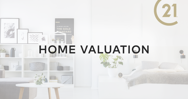You can never have too much information about your home. Get a free, custom valuation now!  #instagood  #like4like  #followme  #follow  #me  #instadaily  #l4l  #f4f  #motivation  #design  #instapic  #lifestyle  #work ...
