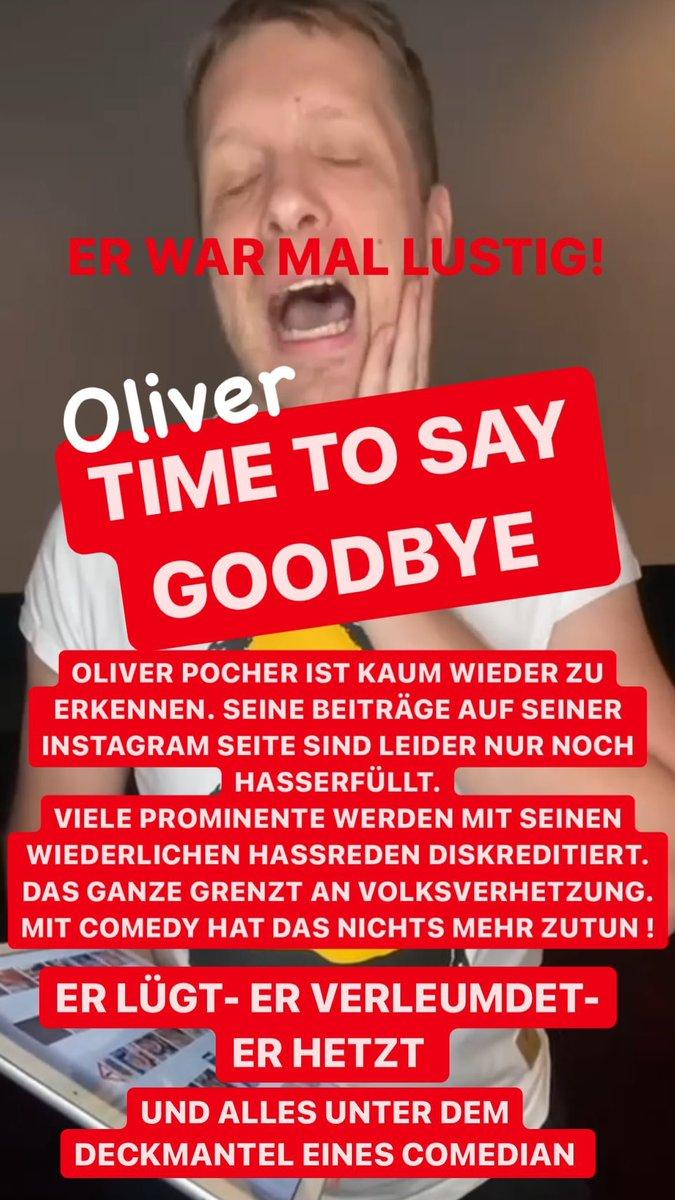 #dsds Wendler wird wütend..... https://t.co/Pc1qkFYFqO