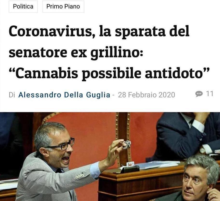 Lega - Salvini Premier (@LegaSalvini) | Twitter